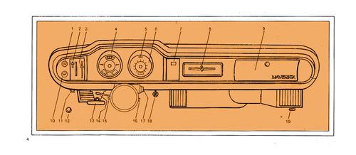 manual do proprietário maverick ford super an0 1976 p/email
