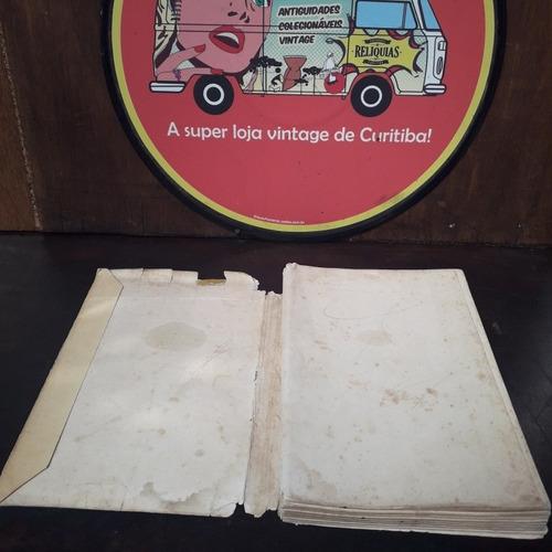 manual do proprietário origina o dkw-vemag 1965