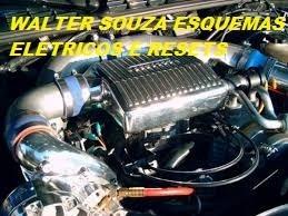 manual do proprietário s10 e blazer gasolina