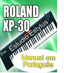 http2 mlstatic com/manual-do-teclado-roland-xp-30-