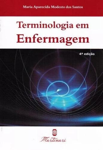 manual do técnico enfermagem+ cálculo + terminologia+ brinde