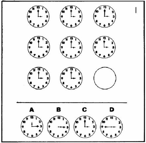 Manual Do Teste Psicotecnico - 422 Páginas - R$ 5,00 em