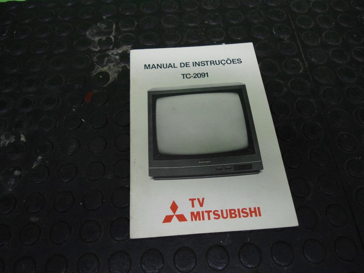 mitsubishi tv manual browse manual guides u2022 rh trufflefries co manual for mitsubishi tv wd-65737 manual for mitsubishi tv wd-60735