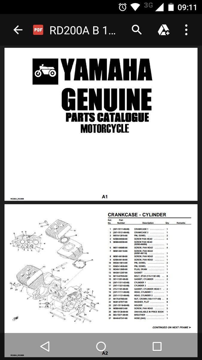 Printing Ink Manual Pdf