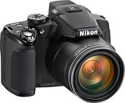 manual em portugues para camera nikon coolpix p510 r 6 95 em rh produto mercadolivre com br nikon p510 manual portugues manual nikon coolpix p510 portugues