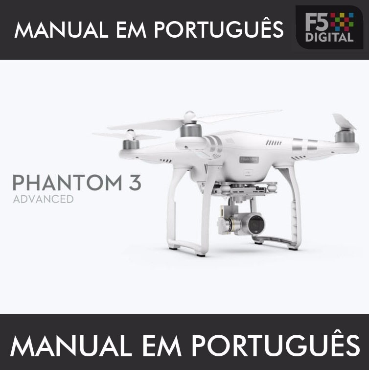 Инструкция dji phantom 3 advanced скачать заказать виртуальные очки для селфидрона в коломна