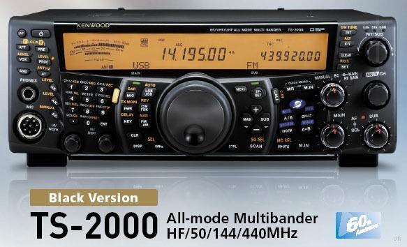 manual em portugu s do r dio kenwood ts 2000 r 10 00 em mercado livre rh produto mercadolivre com br FT- 2000 Radio 2000
