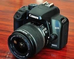 canon 1000d manual portugues free owners manual u2022 rh wordworksbysea com Canon EOS T2i manual canon eos 1000d em portugues