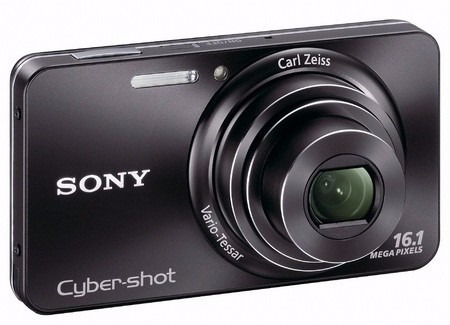 manual em portugu s para c mera sony dsc 570 r 6 95 em mercado rh produto mercadolivre com br Manual Sony Cyber-shot W5 DSW Sony User Manuals