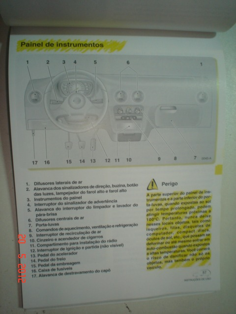manual gm celta 2001 2002 original chevrolet proprietario r 69 00 rh produto mercadolivre com br manual de celta 2012 manual do celta 2012 pdf