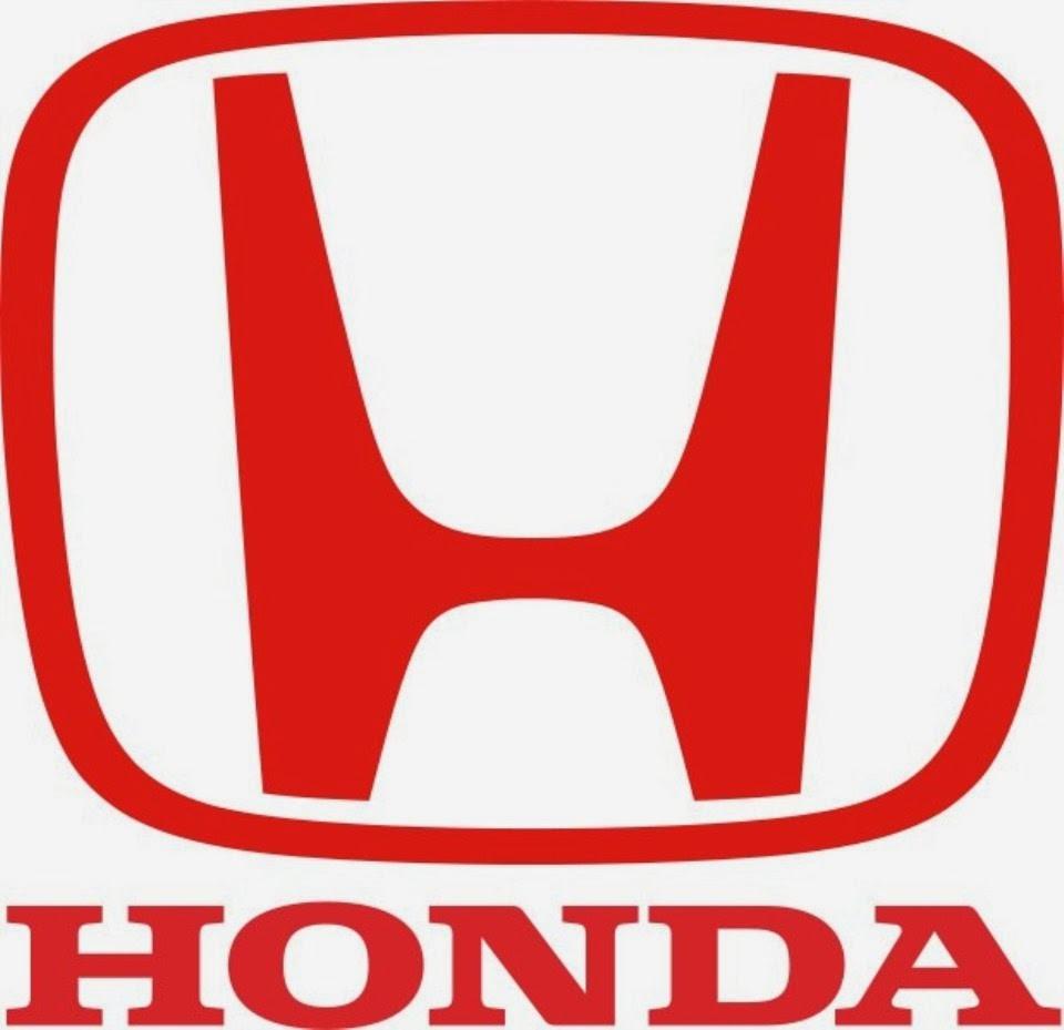 Manual Honda Acura Legend 1991-1996