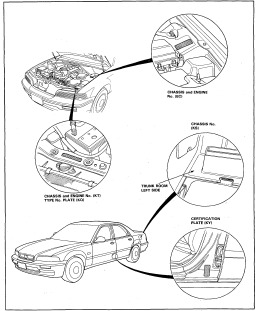 Honda Valve Technology additionally Renault Clio Wiring Diagram Download as well V6 90 Engine Japan as well Clubaman Handlebars moreover Eg Civic Cluster Harness. on honda legend 2017