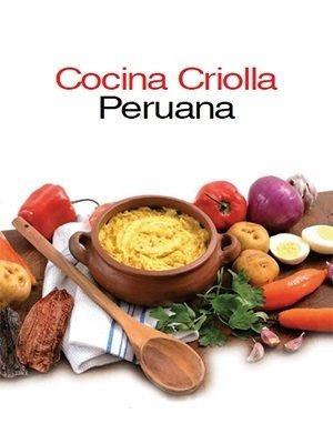 manual libro de 600 receta de cocina peruana digital pdf