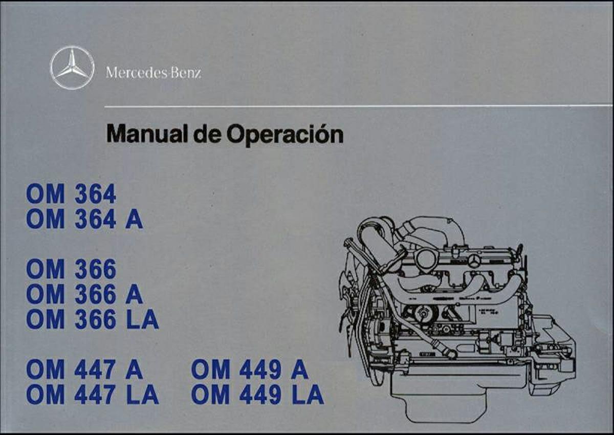 Wiring Diagram Bolens Articulator And Schematics Ilrated Parts List Source Primus 1000 Manual Ebook Array Mercedes Benz Motor Om 349 Y La 115