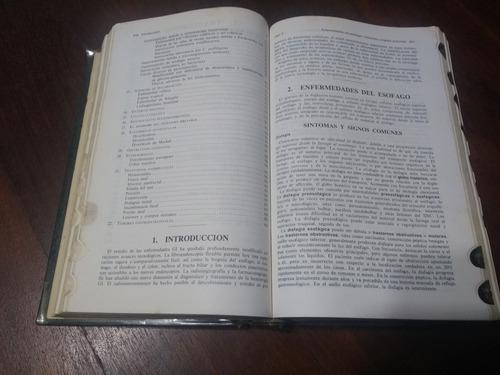manual merck 6ta edición