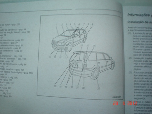 manual mitsubishi space wagon 2002 2003 2004 original suv