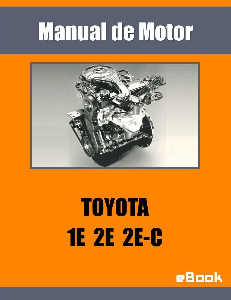 Toyota 2e manual product user guide instruction manual motor toyota 1e 2e starlet corolla 1 0 1 3 anillo kit bs rh articulo mercadolibre com ve toyota 2e manual free download toyota 2e manual pdf fandeluxe Choice Image
