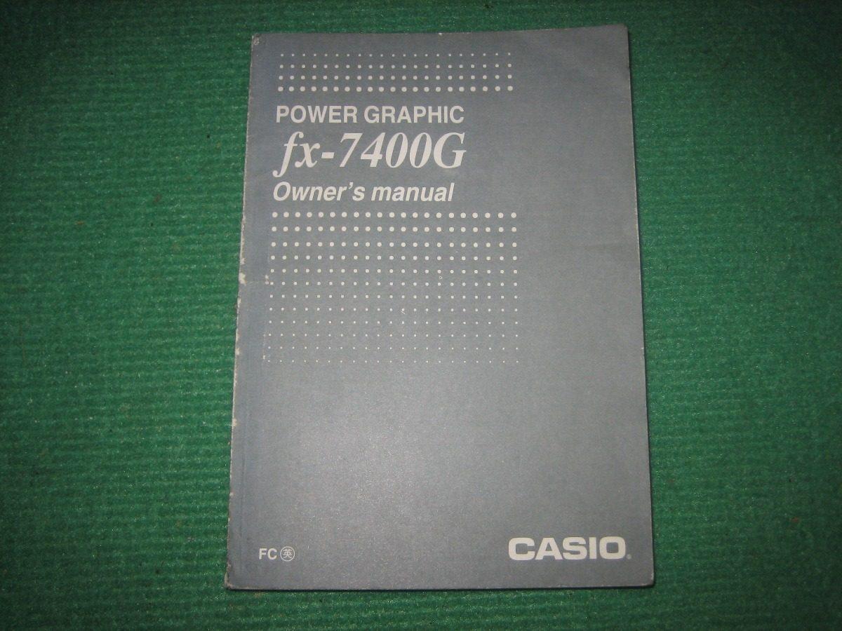 Calculadora casio fx-31 scientific calculator a comprar en.
