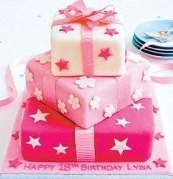 manual para decorar tortas gelatinas ponques cupcake recetas