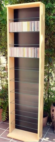manual para fabricar facil y en casa muebles de mdf melamina