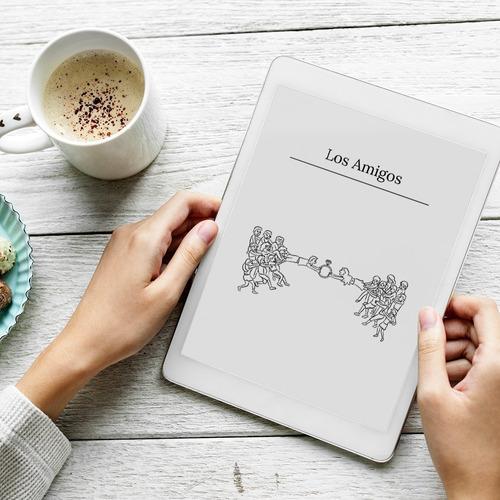 manual para mantener un matrimonio en el siglo xxi / e-book