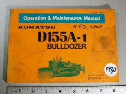 manual partes caterpillar komatsu servicio 140g precio opera