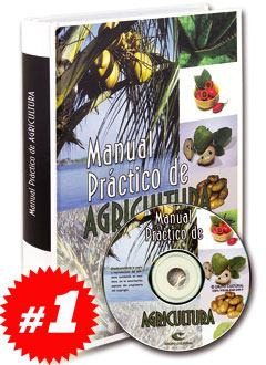 manual práctico de agricultura 1