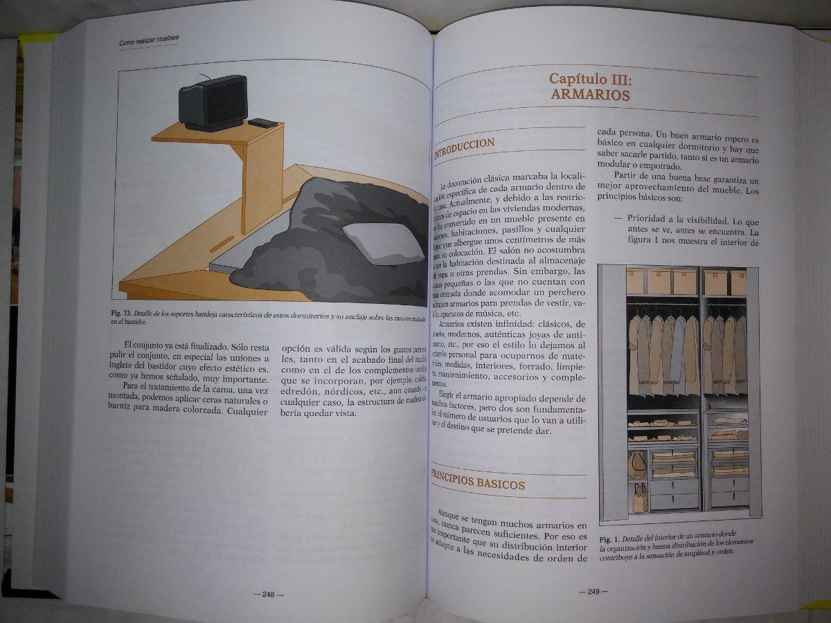 Curso online de carpintería en aluminio youtube.