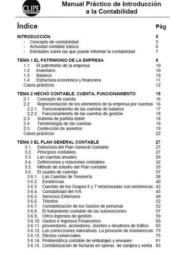 manual practico de introduccion a la contabilidad pdf