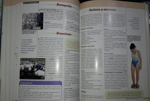 manual práctico de primeros auxilios. guía para consultas.