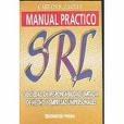 manual practico de srl - zaglul - macchi