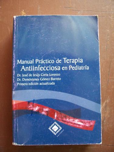 manual práctico de terapia antiinfecciosa en pediatría-op4