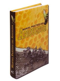 manual práctico del apicultor  1 vol   cultural