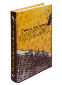 manual práctico del apicultor ed cultural