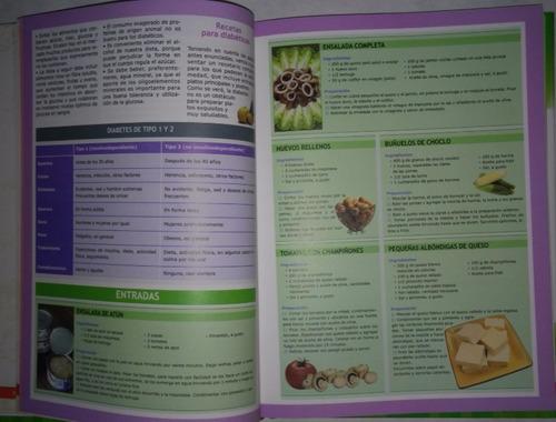 manual práctico medicina natural  hierbas, plantas