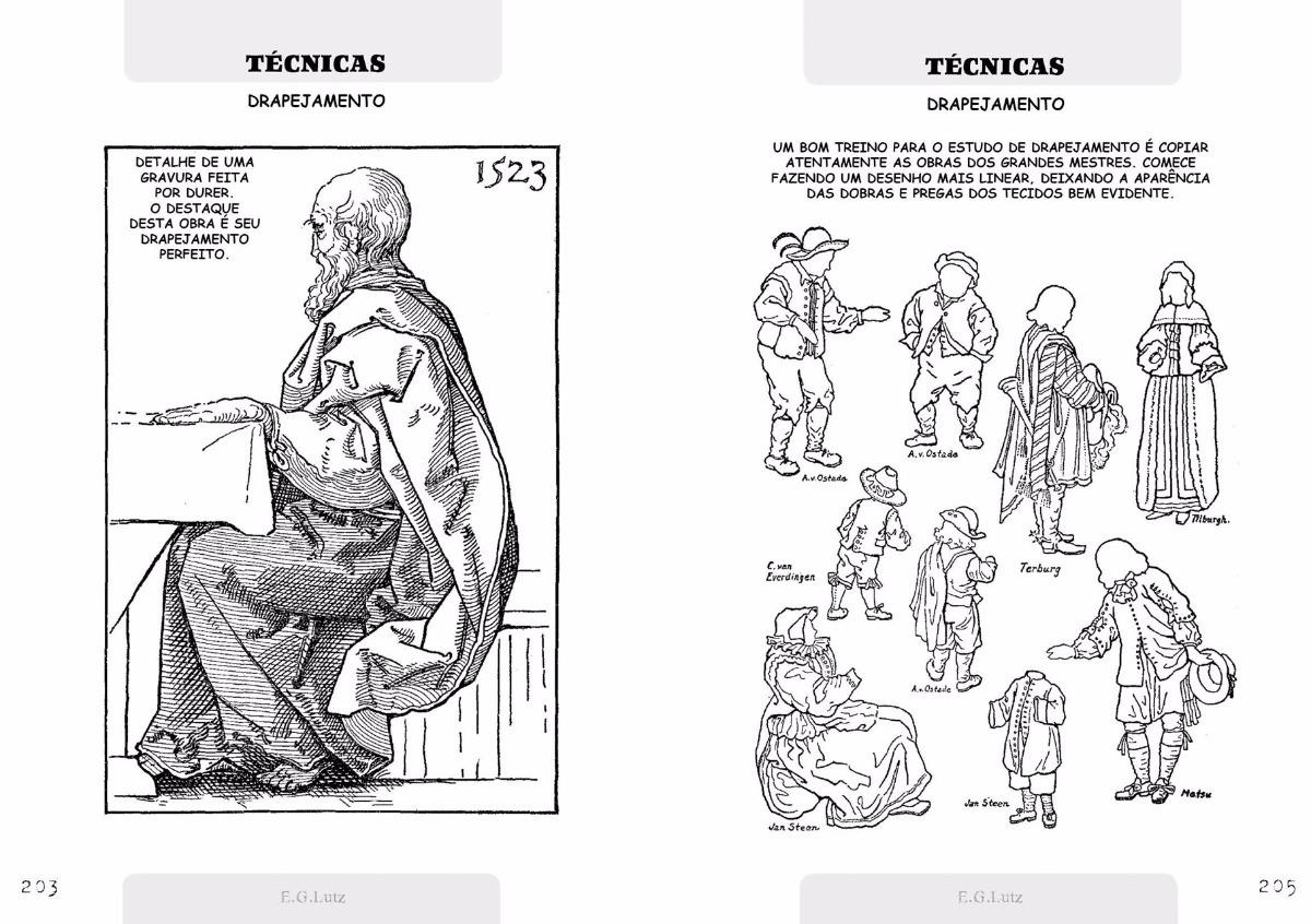 Atractivo Estudio De La Anatomía Para Artistas Bandera - Anatomía de ...