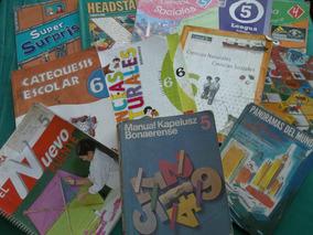 Libros De Cuarto Grado Primaria - Libros, Revistas y Comics en ...