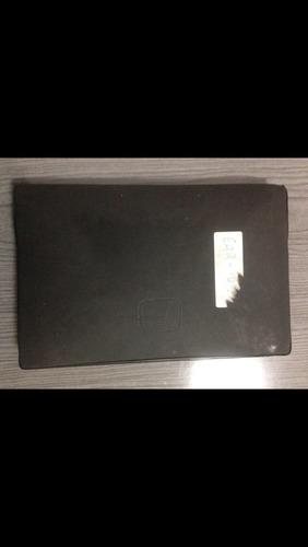manual proprietário crv 2008