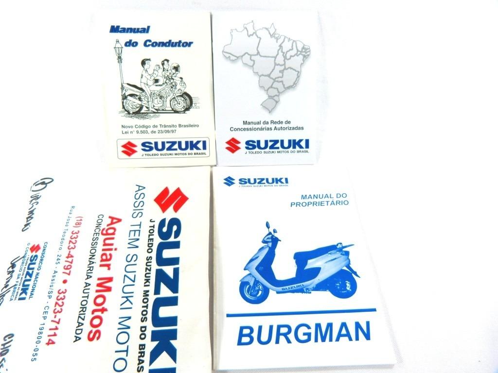 2012 suzuki burgman wiring diagram | wiring diagram.