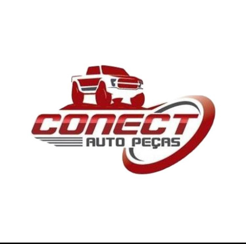 manual proprietario volkswagem gol 1.0 2009