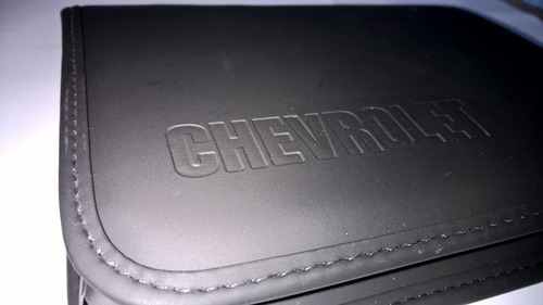 manual propritetario cruze hatch sedan 2013 novo em branco