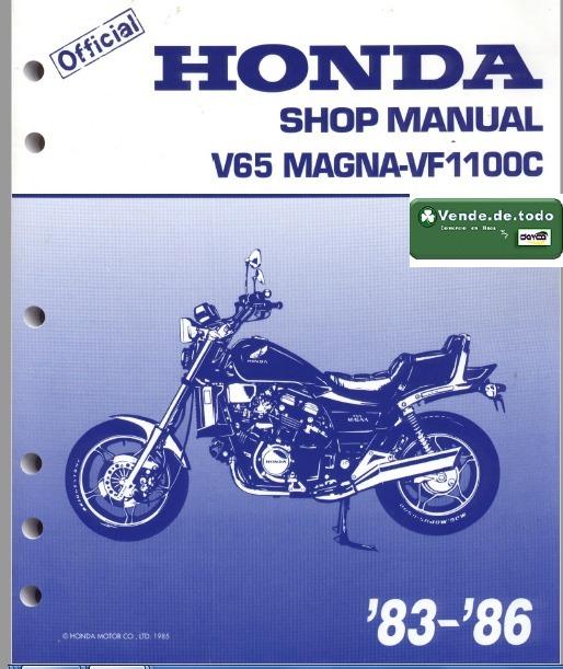 manual cb 100