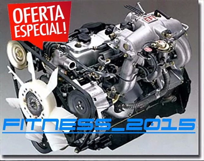 Beautiful efi pdf gallery everything you need to know about magnificent efi pdf contemporary everything you need to know asfbconference2016 Choice Image