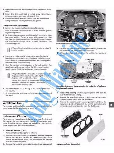 manual reparacion toyota land cruiser j90 prado sumo 97-8