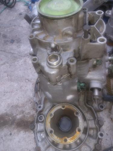 manual reparación transmisión jetta estándar a3