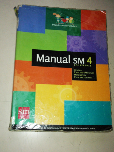manual s m 4- bonaerense- editorial sm