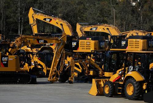 manual servicio cat d5k xl tractor www