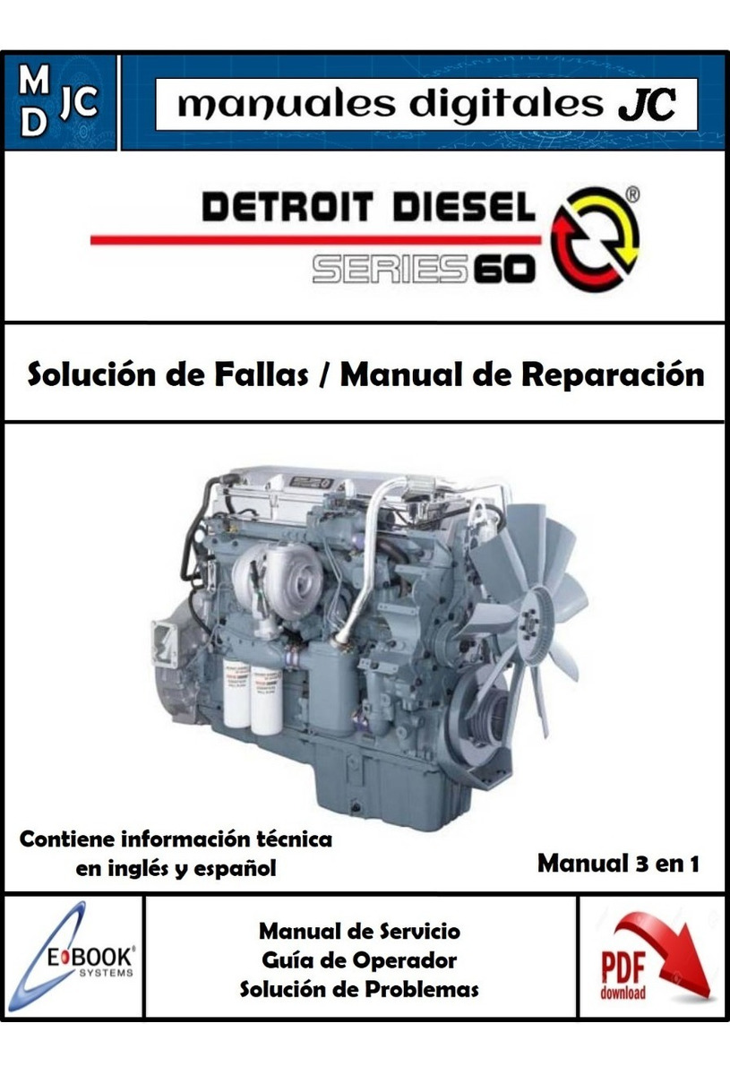 Detroit Sel Dd15 Engine Diagram Engine Car Parts And Component