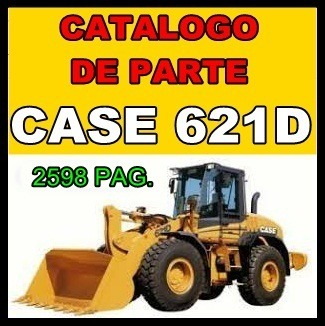 ... Array - case 621 manual rh case 621 manual bitlab solutions a955f95704aa