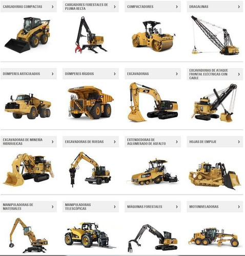 manual taller caterpillar cat 3s lgp bulldozer 86u